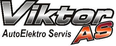 AUTOELEKTRO SERVIS VIKTOR AS